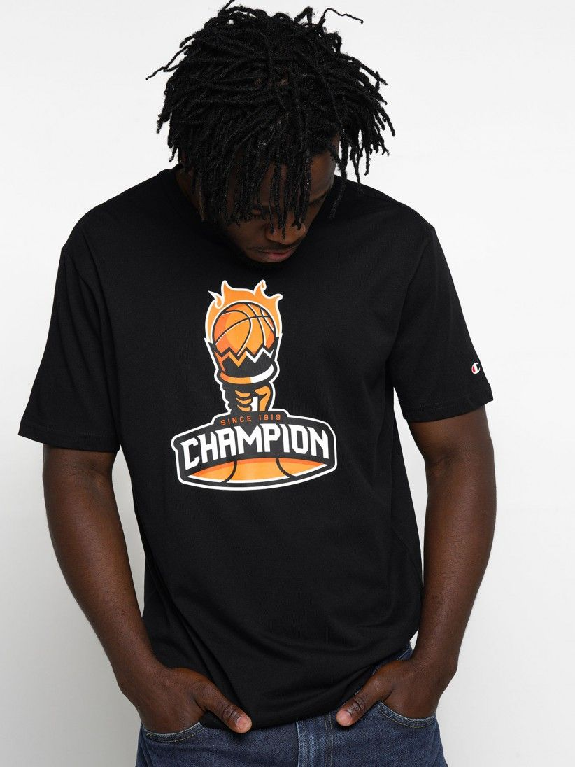 Champion Torched T-shirt