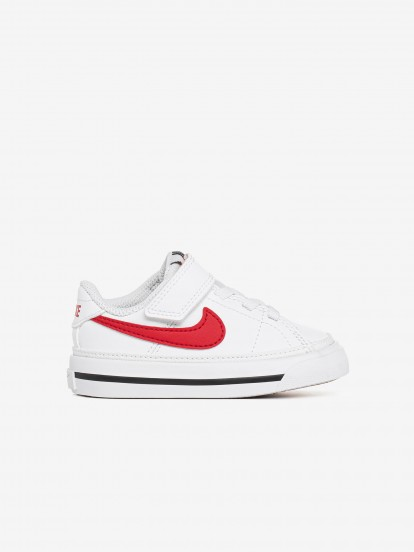 Zapatillas Nike Court Legacy