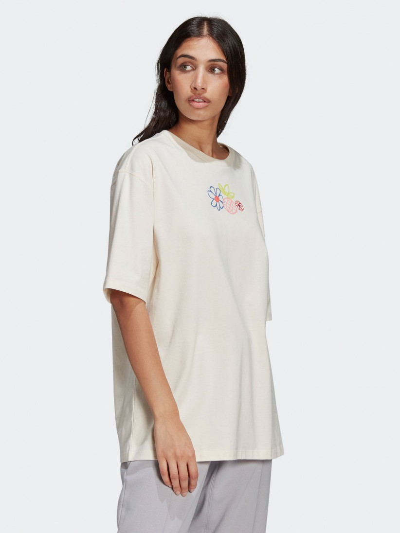 Adidas Adicolor Essentials T-shirt