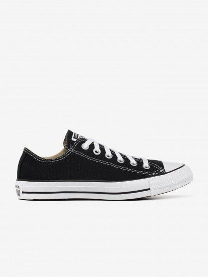 Converse Chuck Taylor Classic Sneakers