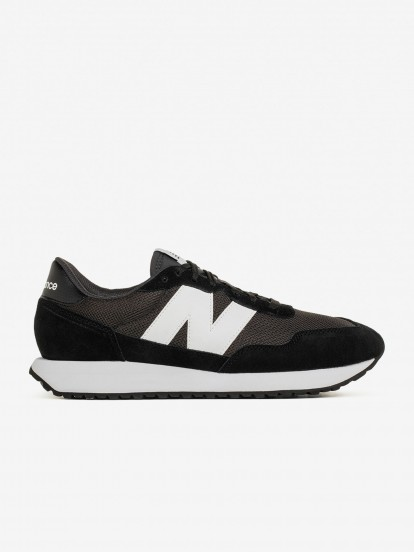 Zapatillas New Balance MS237