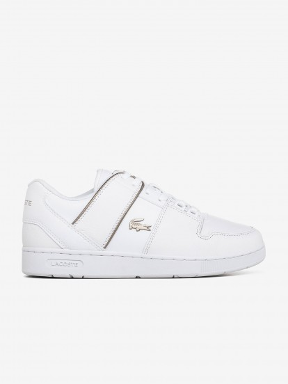 Lacoste Thrill Sneakers