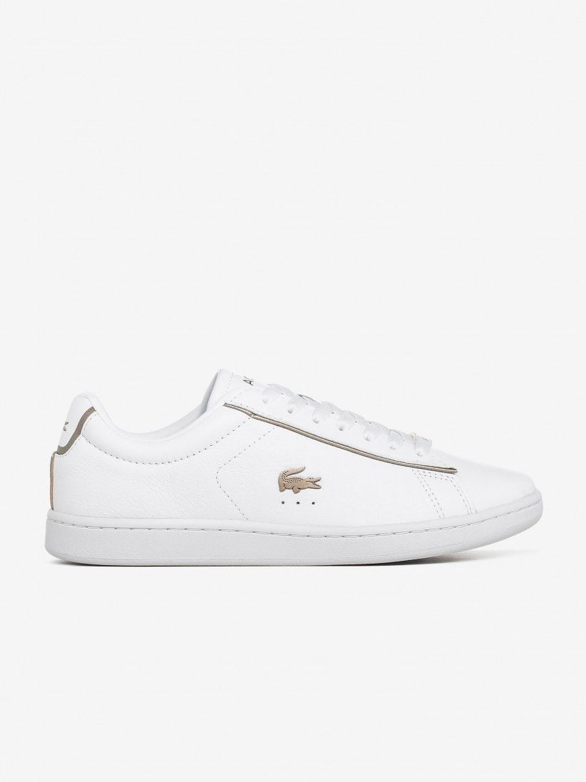 Sapatilhas Lacoste Carnaby EVO