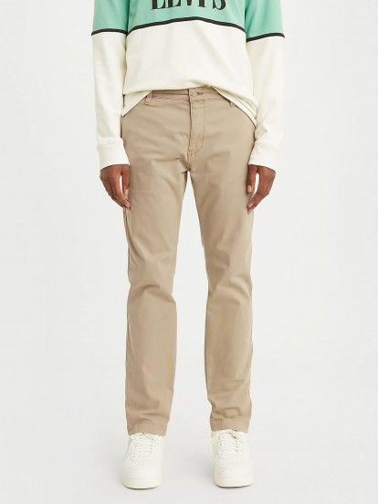 Levis XX Chino Trousers