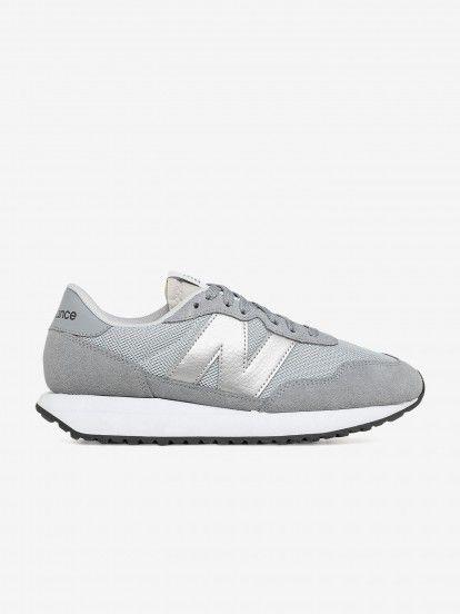 New Balance 237 Sneakers