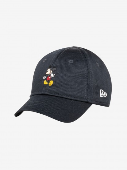 New Era 9Forty Mickey Mouse Cap