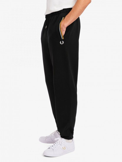 Fred Perry Laurel Trousers