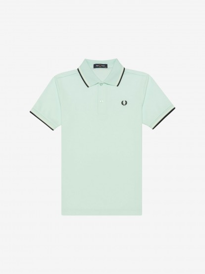 Fred Perry Goliath Polo