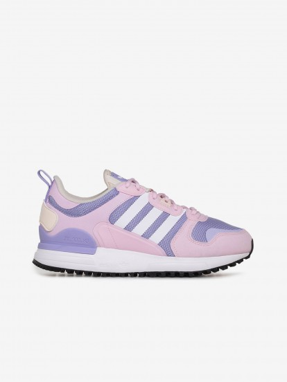 Adidas ZX 700 HD Sneakers