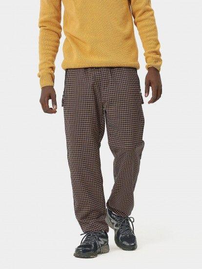 Carhartt Valiant Trousers