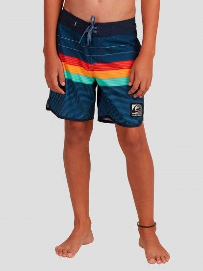 Quiksilver Everyday More Core Shorts