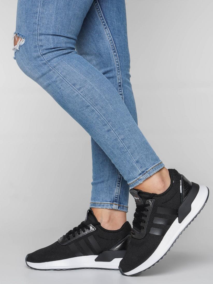 Adidas U_Path X Sneakers