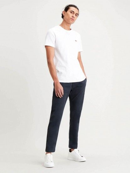 Pantalones Levis XX Chino