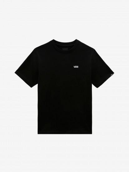 Vans Left Chest T-shirt