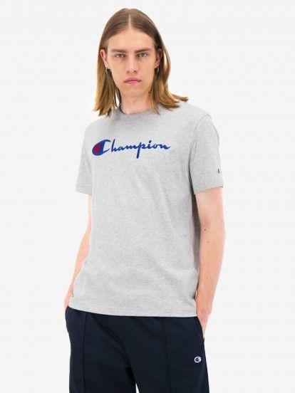 Champion Standard T-Shirt
