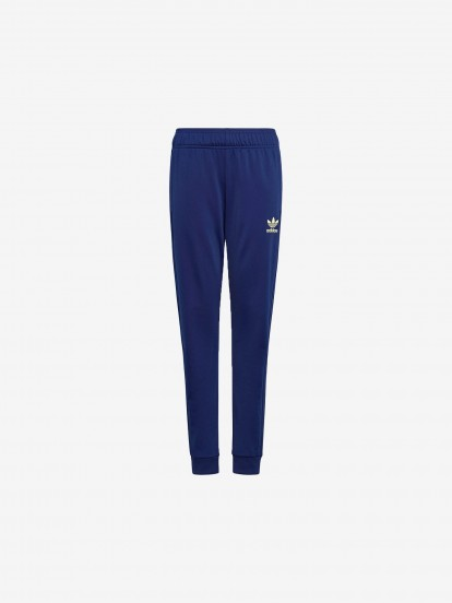 Adidas SST Trousers