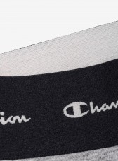 Leggings Champion Multi Logo