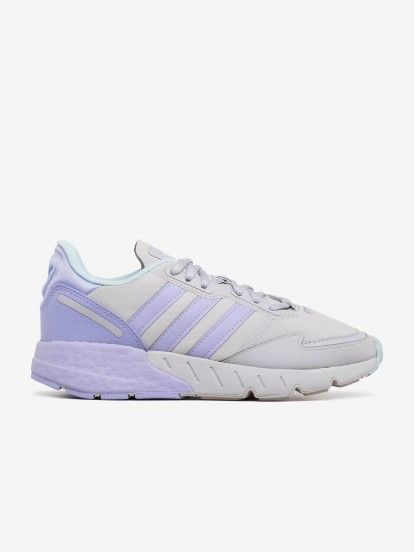 Adidas ZX 1K Boost Sneakers