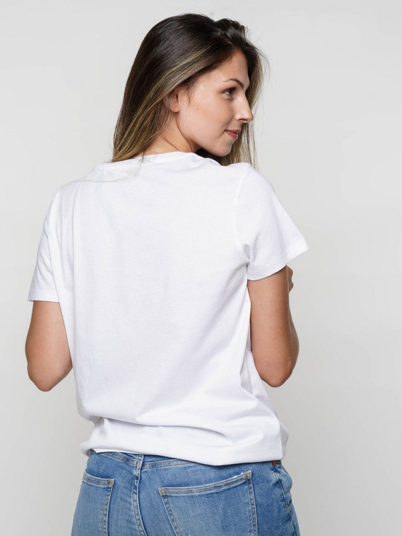 Levis The Perfect Tee T-shirt