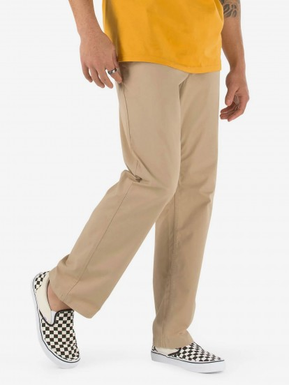 Vans Range Trousers