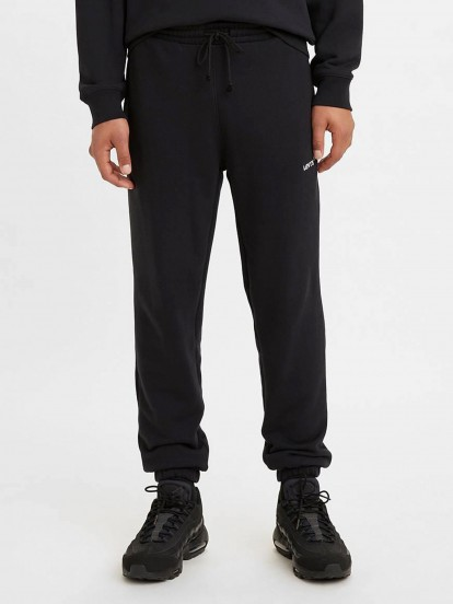 Levis Red Tab Trousers