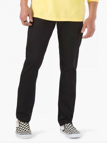 Vans Ridge Trousers