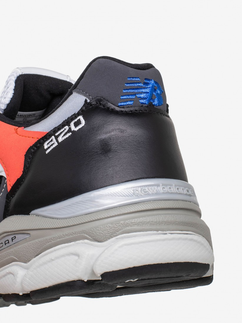 New Balance M920 Sneakers