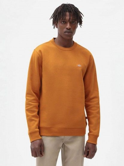 Dickies Oakport Sweater