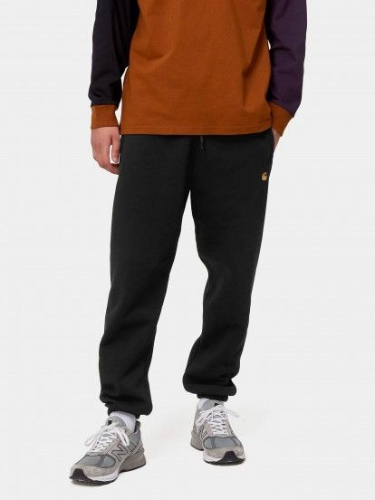 Carhartt Chase Trousers