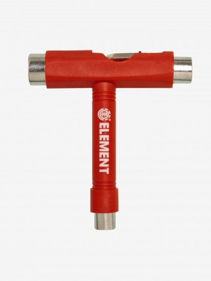 Llave Element All in One Skate