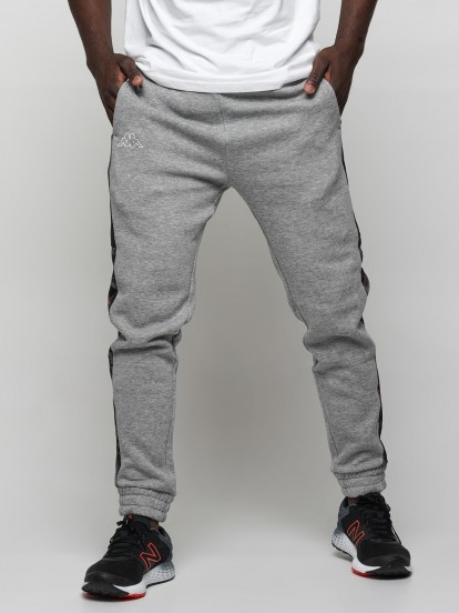 Kappa Canis Trousers