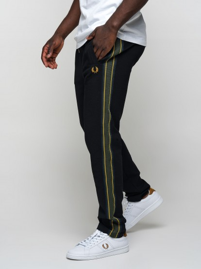 Fred Perry Huma Trousers