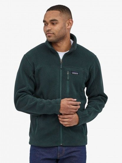 Patagonia M's Classic Synch Jacket