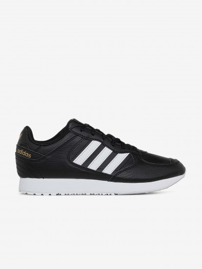 Adidas Special 21 Sneakers
