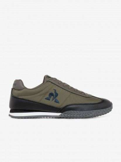 Le Coq Sportif Veloce Outdoor Sneakers