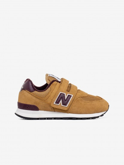 New Balance PV574 Sneakers