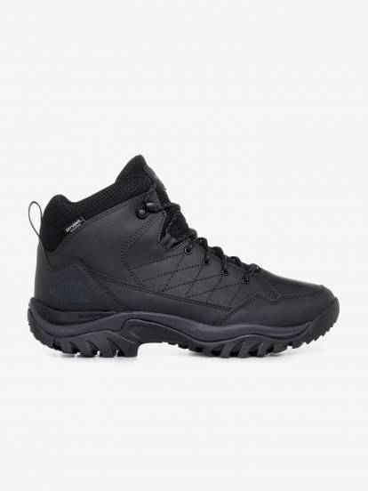 The North Face Storm Strike II Boots