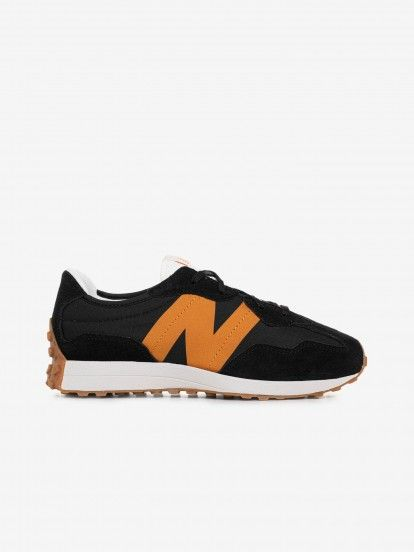 New Balance GS327 Sneakers