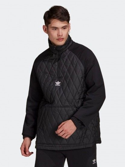 Casaco Adidas Quilted