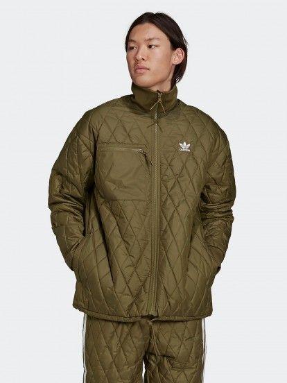 Adidas Archive Jacket